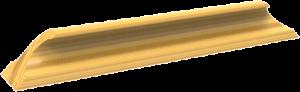 Tirador Ref.. 810
