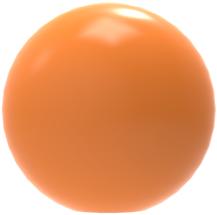 Tirador bola de 60 ref.:830